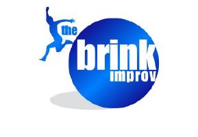 The Brink Improv