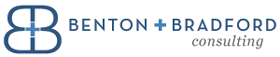 Benton + Bradford Consulting