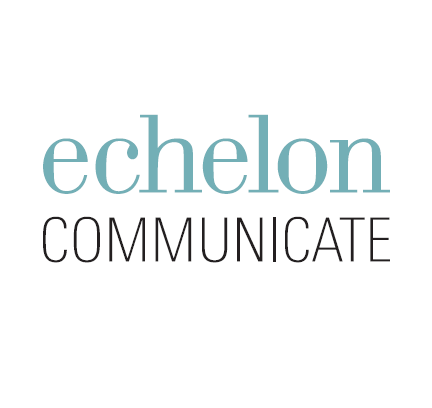 EchelonCommunicate
